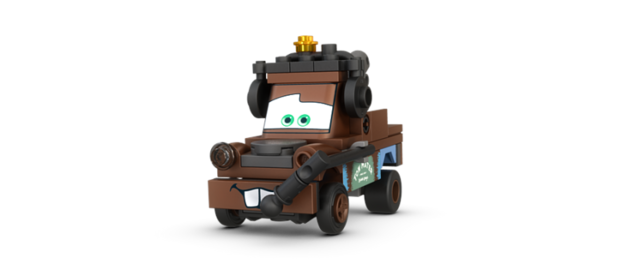 File:830px-Mater-02-1-.png