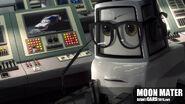 WM Cars Toon Moon Mater Screen Grab 03