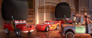 Funny-mater