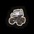 Icon CRP a