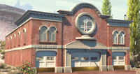 CourthouseAndFireDepartment
