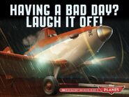 Having A Bad Day? Laugh It Off!