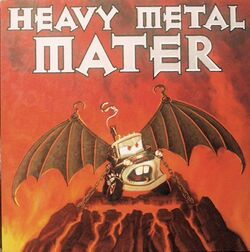 Heavy Metal Mater.jpg0000