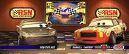 Cars-disneyscreencaps.com-189