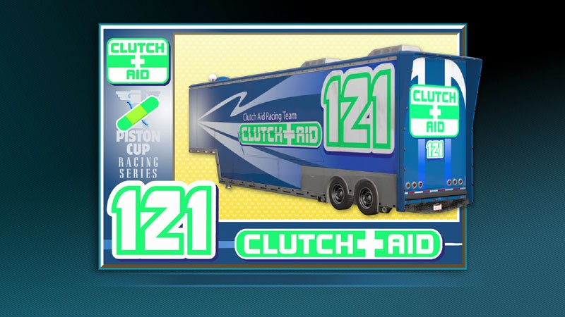 Image Clutch Aid Hauler Jpg World Of Cars Wiki
