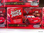 Cars2JuicyJuice