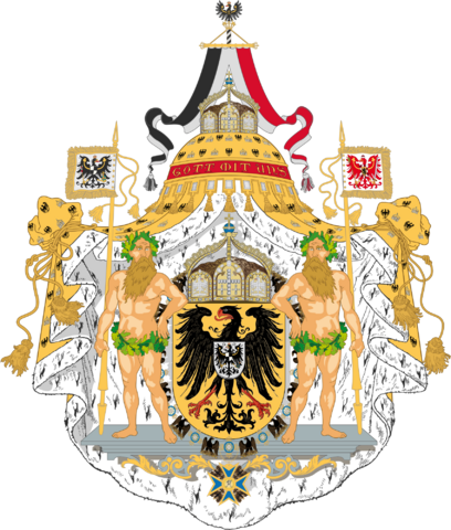 File:Dundorfian Empire Coat of Arms Greater Late Historical period.png