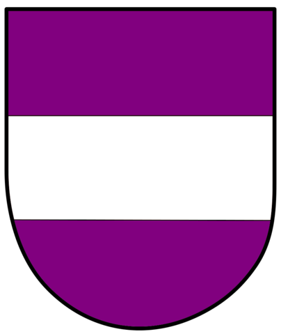 File:Alorian Selbstschutzverband.png