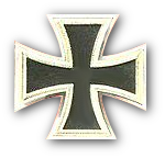 File:Imperial Cross.png