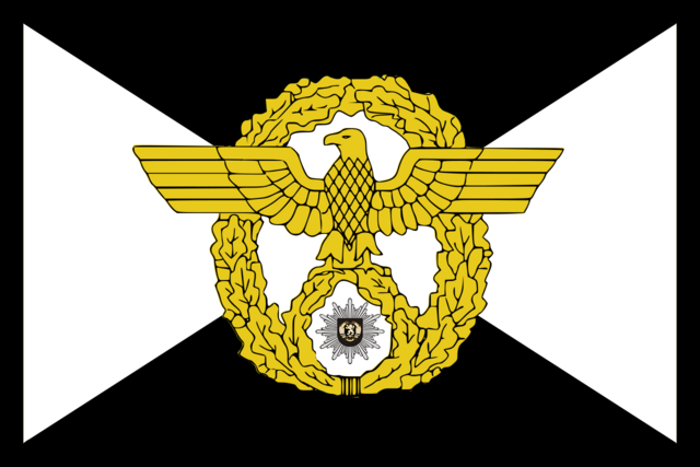 File:Flag of the Dorvish Police.png