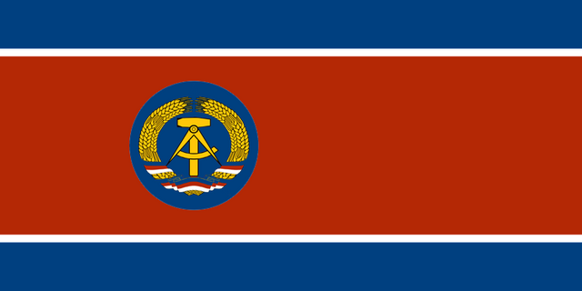 File:DDRflag.png