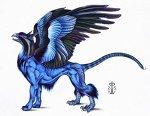 File:Blue Griffin Nadaro.jpg