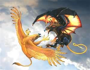 File:Sun Griffin Ikamazai vs. Night Griffin Vyraska.jpg