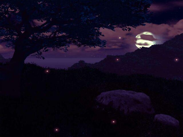 File:Night Griffin Territory.jpg