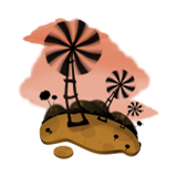 File:Chapter 2 icon.png