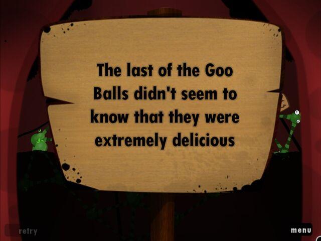 File:The last of the Goo Balls 1.jpg