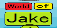 World of Jake Deluxe