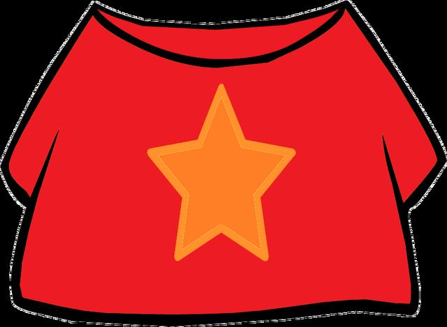 File:Beta T-Shirt Icon.png