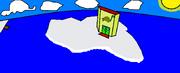 Ice room2
