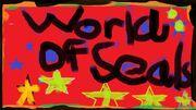 Worldofseals