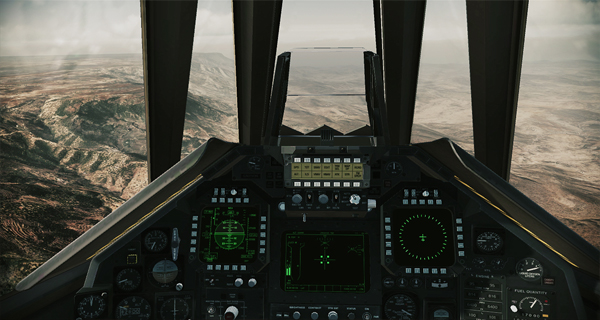 File:F-117 Cockpit.jpg