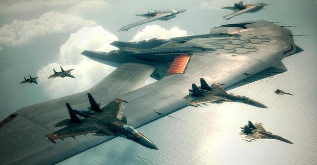File:Flying Carrier.jpg
