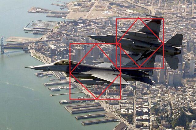File:F-16 LockOn Choice.jpg