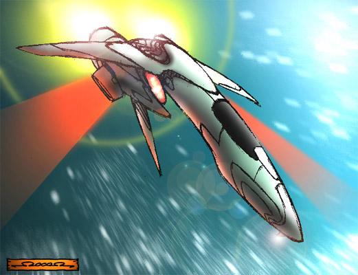 File:Futuristic Fighter.jpg