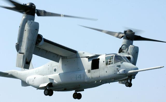File:V-22 Osprey USN.jpg