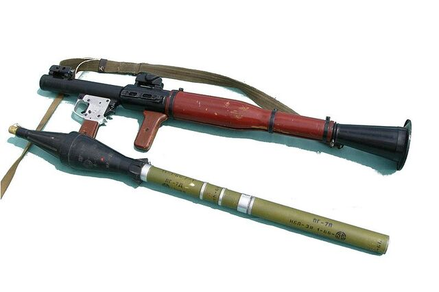 File:RPG-7 With Warhead Detached.jpg