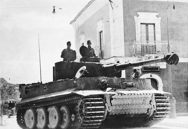 File:Panzer VI Tiger I.jpg