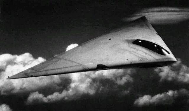 File:A-12 Avenger.jpg