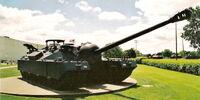 T95 GMC