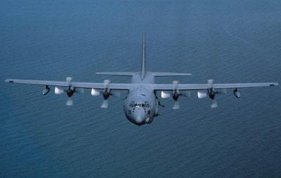 File:AC-130 Spectre.jpg