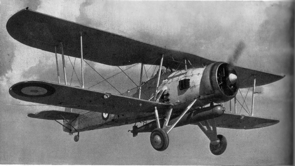 File:Fairey Swordfish.jpg