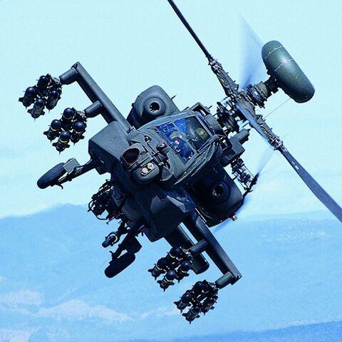 File:Apache Longbow.jpg