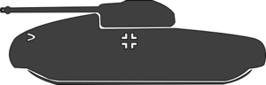 Panzer IX