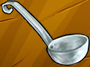 Collection-Ladle