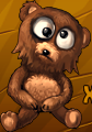 File:Collection-Saddy Bear.png