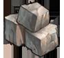 File:Item-Stone.png