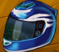 File:Collection-Helmet.png