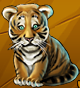 File:Collection-Tiger cub.png