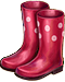 Collection-Wellingtons