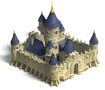 File:Building-Castle.png