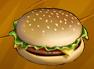 Collection-Bootburger