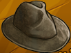 Collection-Freddy's Hat