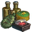 File:Collection-Military Set.png