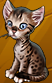 File:Collection-Leopard cat.png