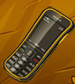 File:Collection-Mobile Phone.png