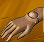 File:Collection-Manequin's Hand.png